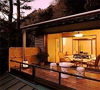 山の茶屋.jpg